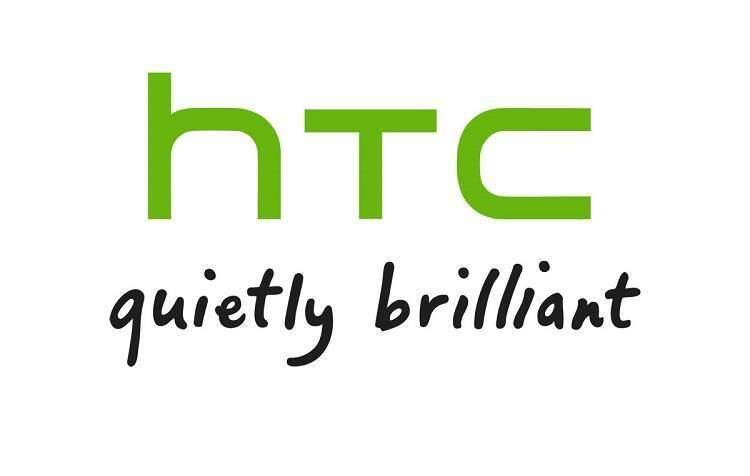 HTC, smentita la fusione con Asus
