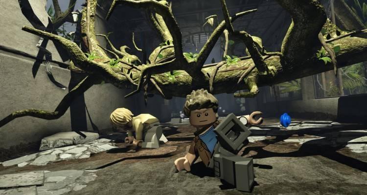 LEGO-Jurassic-World_5-750x400