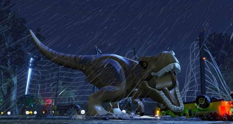LEGO-Jurassic-World_Screenshot_1-750x400-3