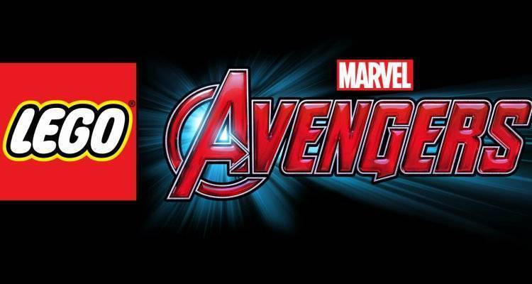 LEGO Marvel's Avengers: disponibile trailer E3