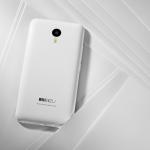 Meizu-M2-Note-official-render_5