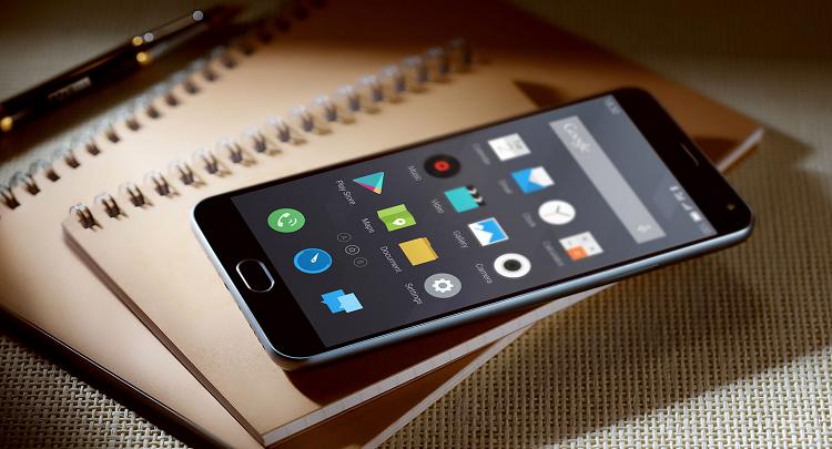 Meizu M2 Note è ufficiale: caratteristiche tecniche e prezzo