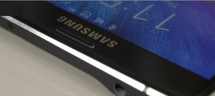 Aggiornamento Lollipop 5.1.1 per Samsung Galaxy Note 4: appuntamento a luglio?