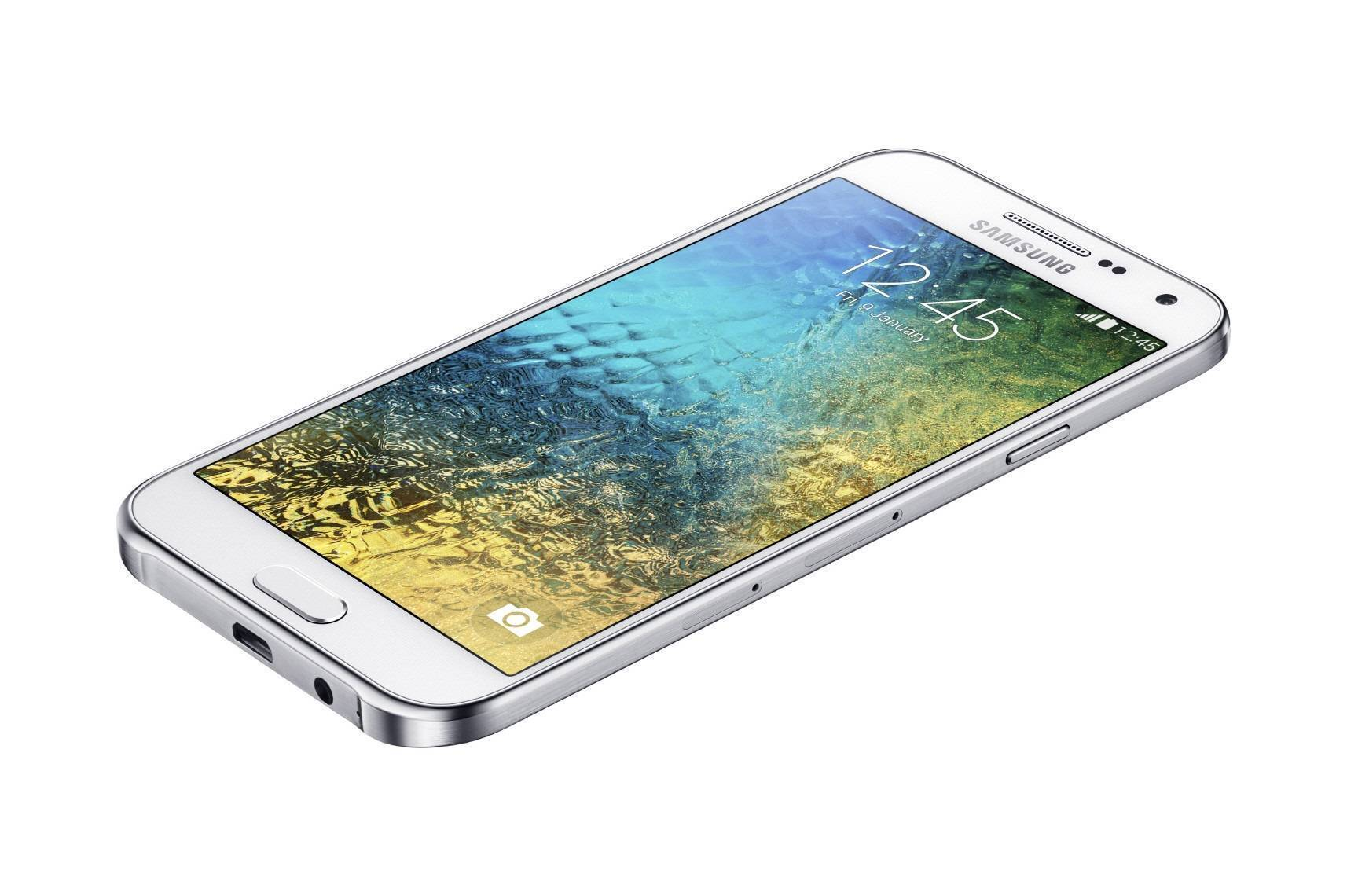 Samsung Galaxy J7, svelate le specifiche tecniche