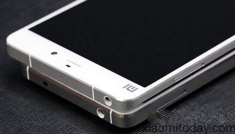 Xiaomi Mi 5 forse avrà il chip NFC