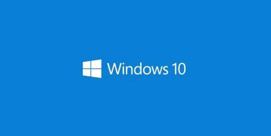 Windows 10: svelato il prezzo e i requisiti minimi
