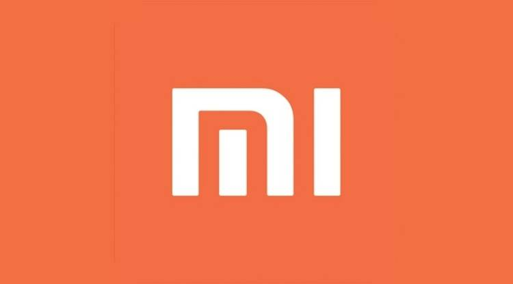 Xiaomi, certificato al TEENA lo smartphone economico Redmi 2S?