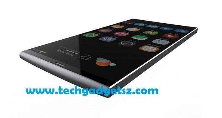 ZTE Star 3 potrebbe essere il primo smartphone con display 4K!