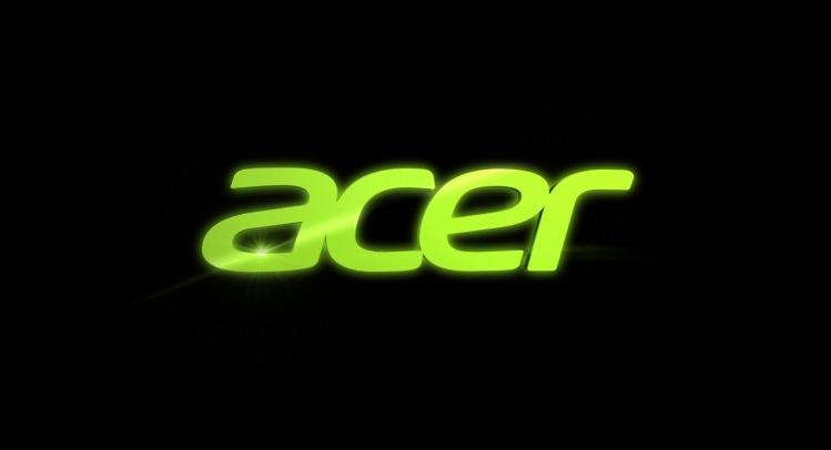 Acer si prepara per IFA 2015: 4 nuovi smartphone Windows