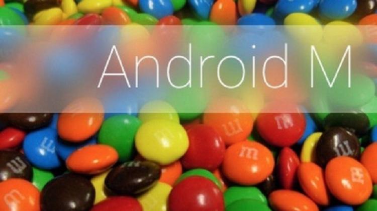 Android M, ottima l'autonomia in stand-by!