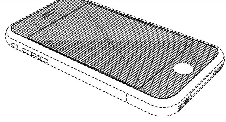 Apple: dal 2018 iPhone con display OLED flessibili?