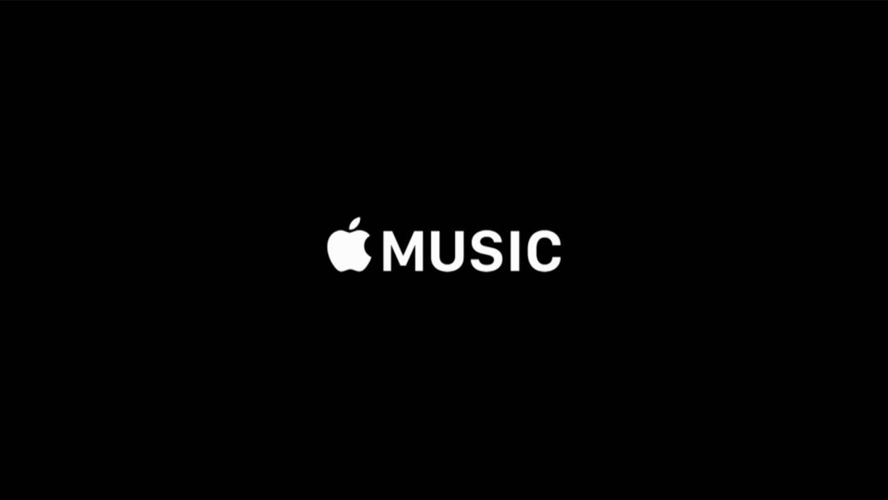 Apple Music e Google Play Music, servizi di musica a confronto