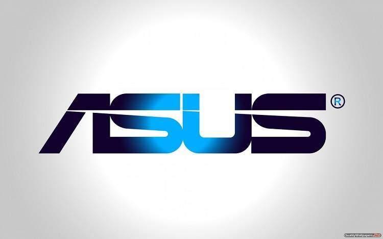 ASUS ZenPad 7 e 8, ecco il video ufficiale