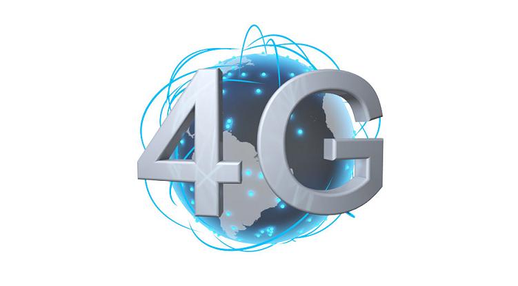 4G LTE: Italia seconda in Europa, ma nessuno ne fa uso