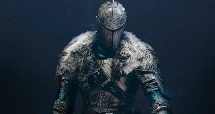 Dark Souls 3: annuncio all'E3?