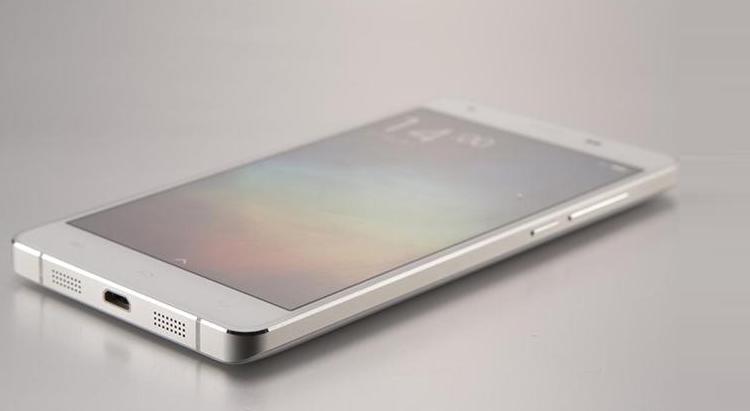 Doogee S6000: lo smartphone con batteria da 6.000 mAh è realtà!