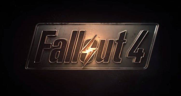 Fallout 4: esce in Beta la patch per PC