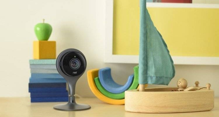 Nest Protect e Cam: Google crea dei nuovi dispositivi per la domotica!