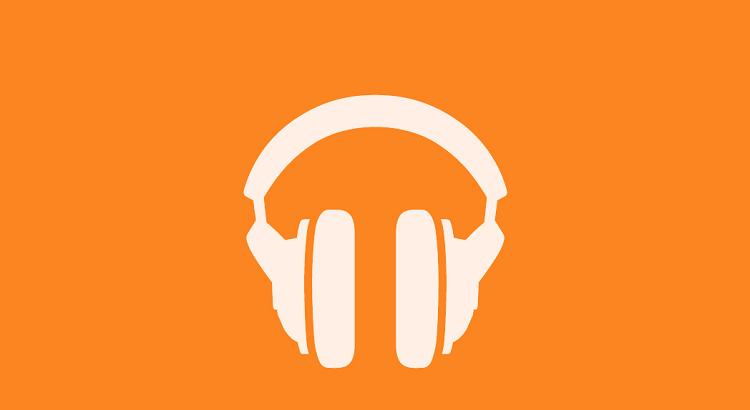Google Play Music apre allo streaming gratuito: scontro con Spotify