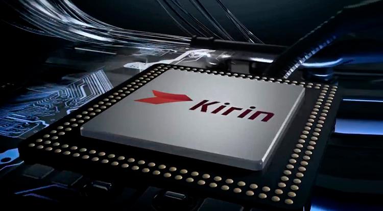 Huawei: il SoC Kirin 950 compatibile con le reti LTE Cat.10!