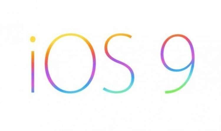 Apple presenta iOS 9: nuove funzioni ed interfaccia ridisegnata!