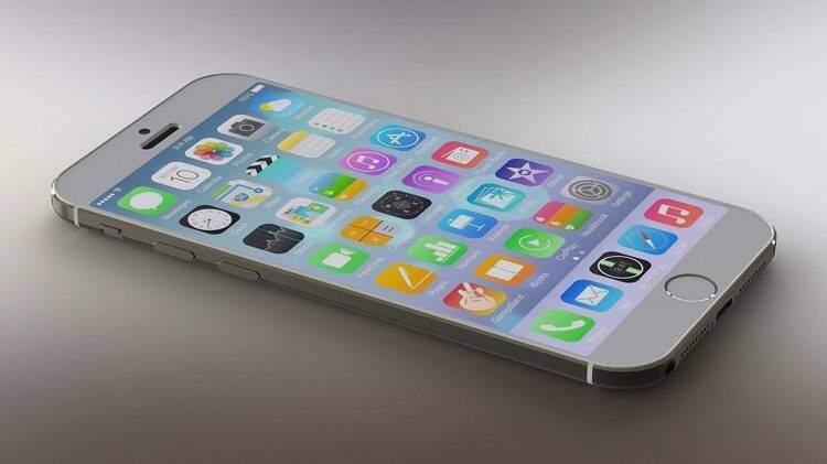 iPhone 6S, miglioramenti a discapito dell'estetica
