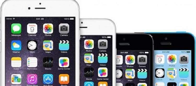 iPhone 6S, memoria interna aumentata grazie a Samsung