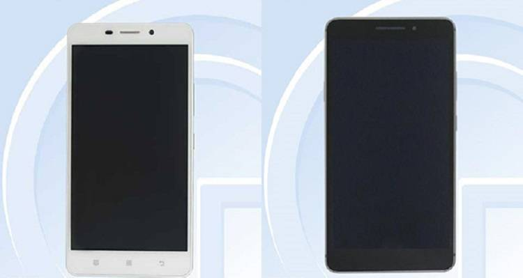 Lenovo, due nuovi smartphone avvistati su TENAA