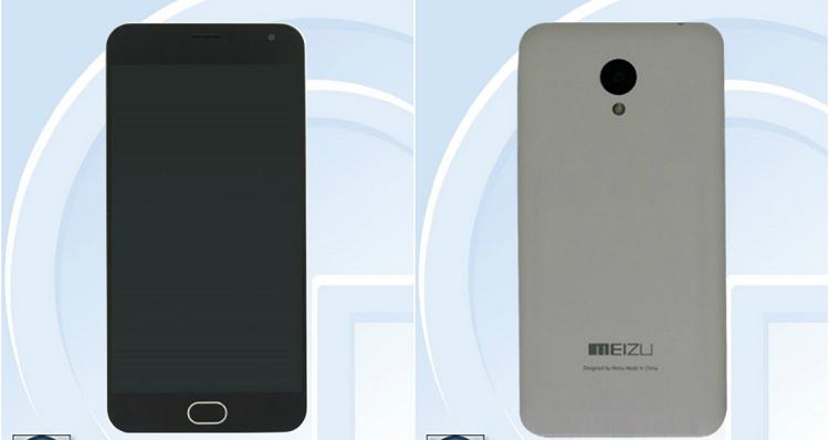 Meizu M2 sarà un M2 Note Mini: le caratteristiche