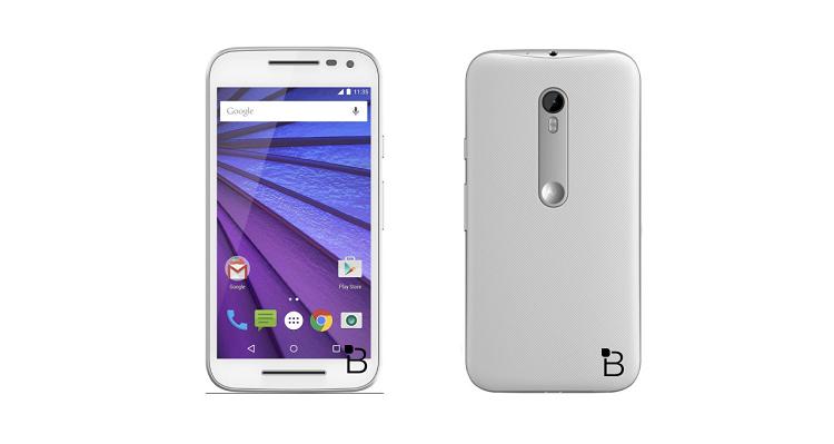 Motorola Moto G 2015: specifiche quasi ufficiali
