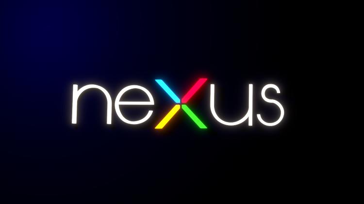 Huawei, sempre più vicino il nuovo Nexus