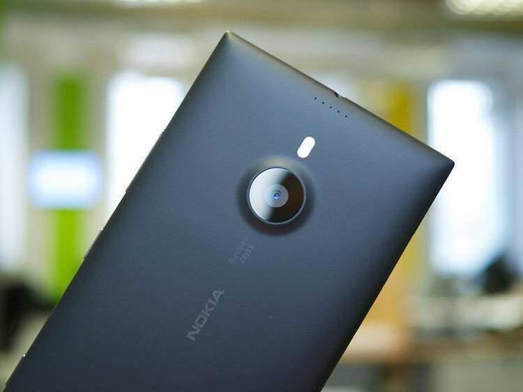 Nokia, confermato l'arrivo di nuovi smartphone Android