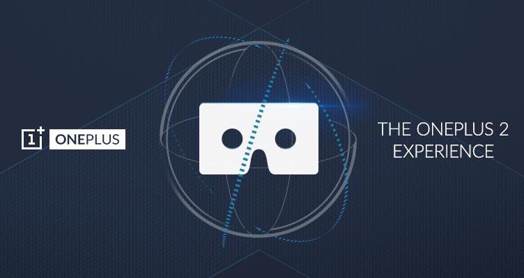 OnePlus 2: presentazione (con sorpresa) fissata per il 27 Luglio