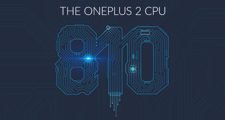 OnePlus 2: anche lui 'vittima volontaria' dello Snapdragon 810