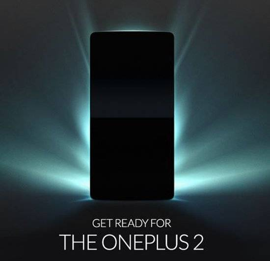 OnePlus 2, flagship per eccellenza del 2016: parola di OnePlus