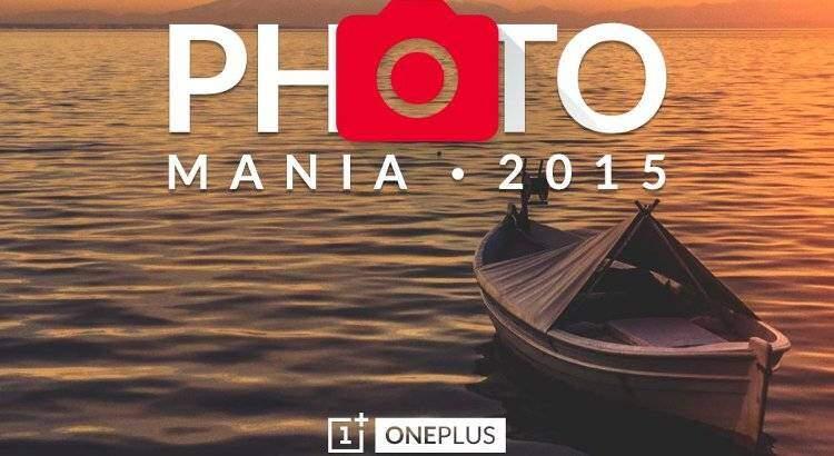 OnePlus 2: un'unità di prova appare in un poster!