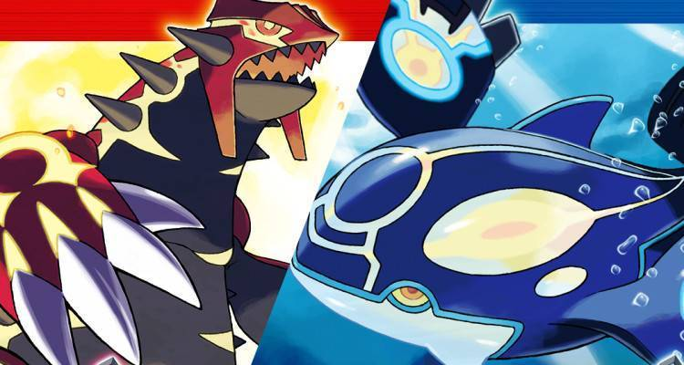 Pokémon Rubino Omega e Destiny in offerta su Amazon
