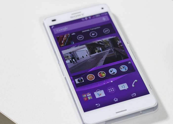 Sony prepara l'aggiornamento ad Android 5.1: i device coinvolti