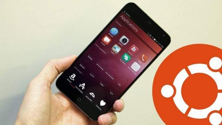 Meizu MX4 Ubuntu Edition, da domani anche in Italia