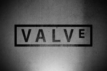 Valve.