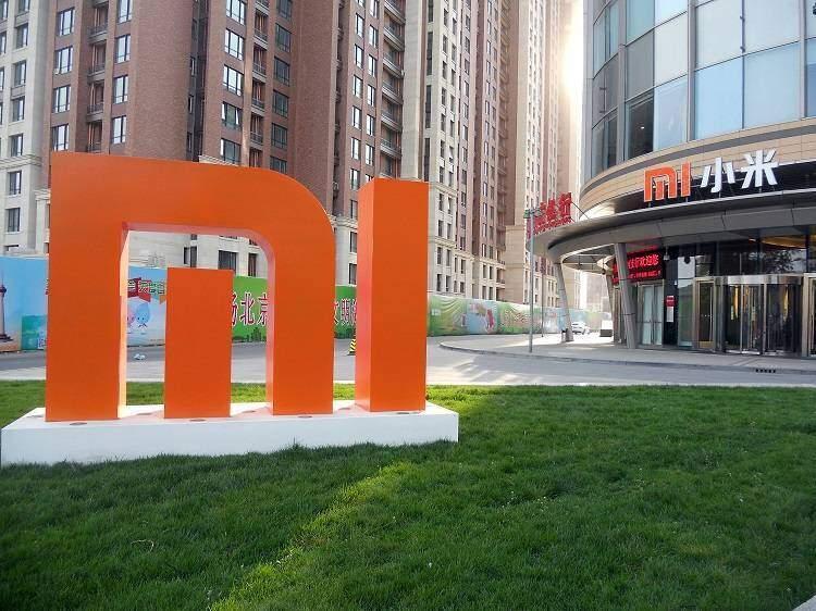Xiaomi da record, venduti 35 milioni di smartphone Android
