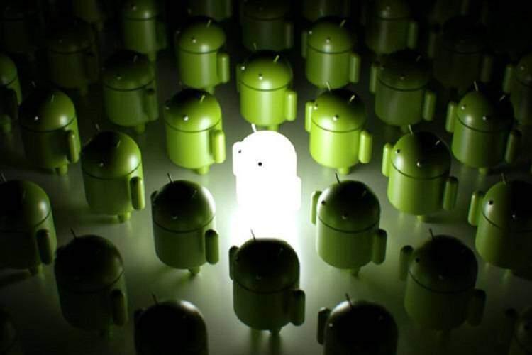 Smartphone Android a rischio, scoperta una falla inquietante