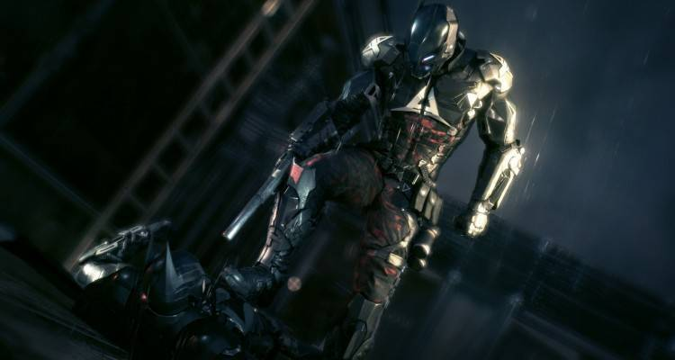 Batman_Arkham_Knight_Sshot056-750x400