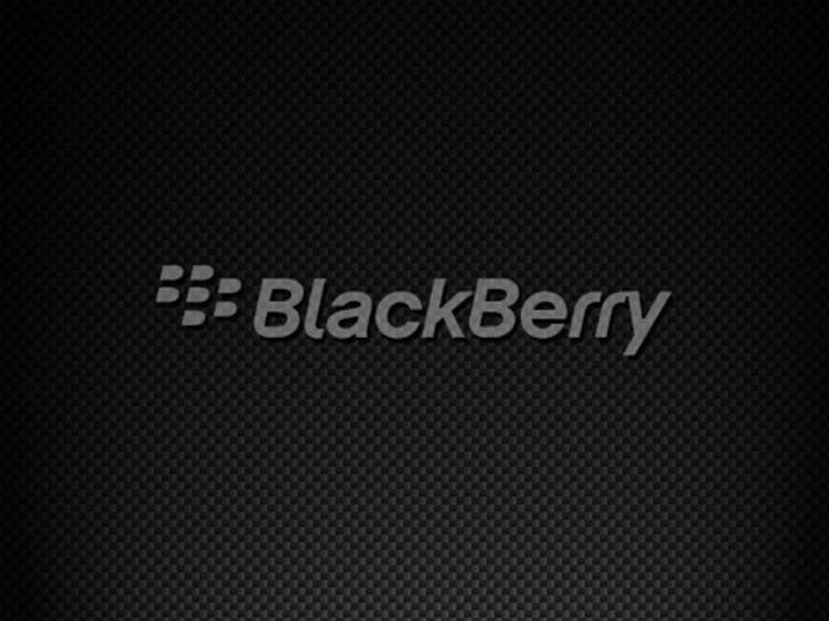 BlackBerry Android, appare un primo render