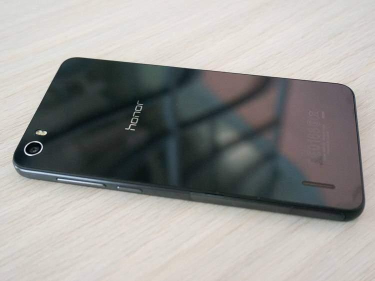Huawei, ecco i device Honor che riceveranno Android 6.0