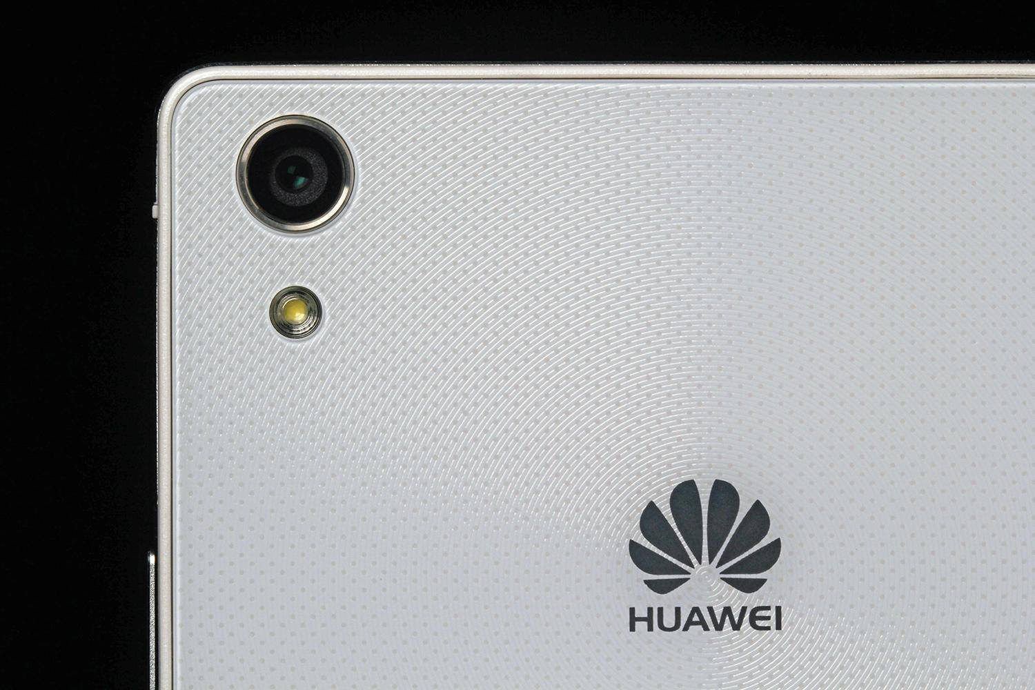 Nexus di Huawei forse con processore Qualcomm Snapdragon 810