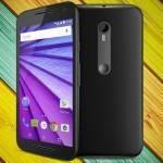 Motorola Moto G 2015: previsto il lancio per fine luglio!