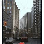 OnePlus 2 presentato ufficialmente: immagini e caratteristiche!
