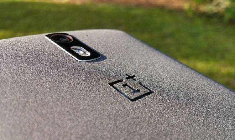 OnePlus al lavoro su un nuovo device: debutto entro fine anno
