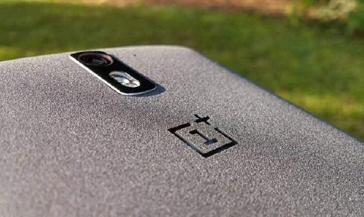 OnePlus Pixel, un nuovo misterioso smartphone su Geekbench